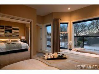 Photo 12: 206 2589 Penrhyn St in VICTORIA: SE Cadboro Bay Condo for sale (Saanich East)  : MLS®# 507045