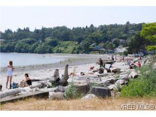 Photo 17: 206 2589 Penrhyn St in VICTORIA: SE Cadboro Bay Condo for sale (Saanich East)  : MLS®# 507045