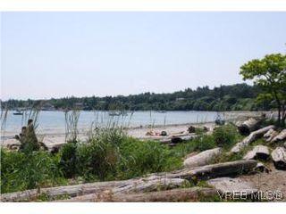 Photo 14: 206 2589 Penrhyn St in VICTORIA: SE Cadboro Bay Condo for sale (Saanich East)  : MLS®# 507045