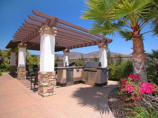 Photo 4: RANCHO SANTA FE Home for sale or rent : 4 bedrooms : 8109 Lamour Ln in San Diego