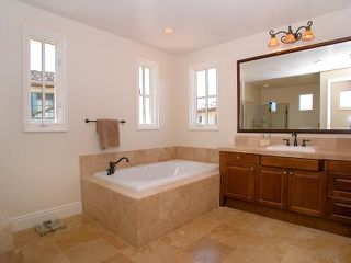 Photo 7: RANCHO SANTA FE Home for sale or rent : 4 bedrooms : 8109 Lamour Ln in San Diego