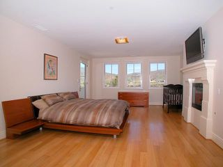 Photo 6: RANCHO SANTA FE Home for sale or rent : 4 bedrooms : 8109 Lamour Ln in San Diego