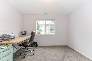 Photo 12: 305 279 SUDER GREENS Drive in Edmonton: Zone 58 Condo for sale : MLS®# E4165388