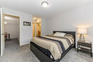 Photo 8: 305 279 SUDER GREENS Drive in Edmonton: Zone 58 Condo for sale : MLS®# E4165388