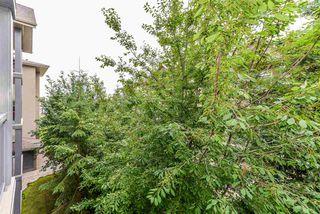 Photo 16: 305 279 SUDER GREENS Drive in Edmonton: Zone 58 Condo for sale : MLS®# E4165388