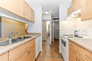 Photo 5: 305 279 SUDER GREENS Drive in Edmonton: Zone 58 Condo for sale : MLS®# E4165388