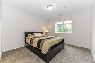 Photo 7: 305 279 SUDER GREENS Drive in Edmonton: Zone 58 Condo for sale : MLS®# E4165388