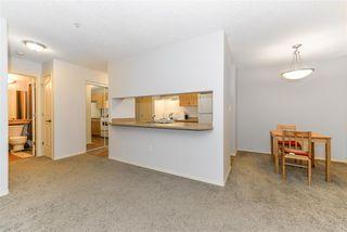 Photo 4: 305 279 SUDER GREENS Drive in Edmonton: Zone 58 Condo for sale : MLS®# E4165388