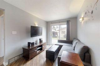 Photo 18: 11843 123 Street in Edmonton: Zone 04 House Half Duplex for sale : MLS®# E4167900