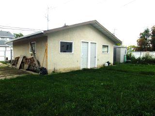 Photo 24: 11843 123 Street in Edmonton: Zone 04 House Half Duplex for sale : MLS®# E4167900