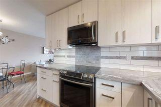 Photo 9: 11843 123 Street in Edmonton: Zone 04 House Half Duplex for sale : MLS®# E4167900