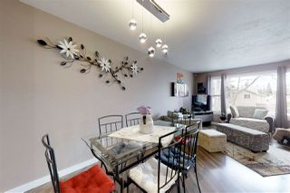 Photo 5: 11843 123 Street in Edmonton: Zone 04 House Half Duplex for sale : MLS®# E4167900