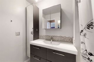 Photo 13: 11843 123 Street in Edmonton: Zone 04 House Half Duplex for sale : MLS®# E4167900