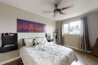 Photo 10: 11843 123 Street in Edmonton: Zone 04 House Half Duplex for sale : MLS®# E4167900