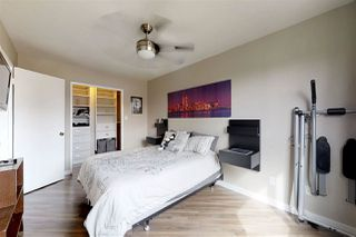 Photo 11: 11843 123 Street in Edmonton: Zone 04 House Half Duplex for sale : MLS®# E4167900