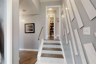 Photo 15: 11843 123 Street in Edmonton: Zone 04 House Half Duplex for sale : MLS®# E4167900