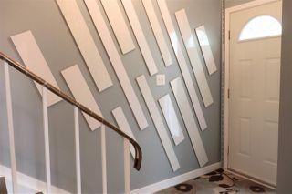 Photo 16: 11843 123 Street in Edmonton: Zone 04 House Half Duplex for sale : MLS®# E4167900