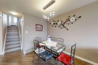 Photo 4: 11843 123 Street in Edmonton: Zone 04 House Half Duplex for sale : MLS®# E4167900
