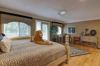 Photo 14: 124 WOLF WILLOW Close in Edmonton: Zone 22 House for sale : MLS®# E4170282
