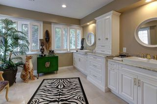 Photo 15: 124 WOLF WILLOW Close in Edmonton: Zone 22 House for sale : MLS®# E4170282