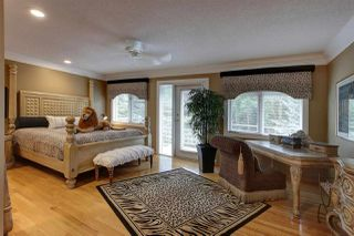 Photo 13: 124 WOLF WILLOW Close in Edmonton: Zone 22 House for sale : MLS®# E4170282