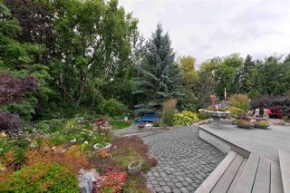 Photo 24: 124 WOLF WILLOW Close in Edmonton: Zone 22 House for sale : MLS®# E4170282