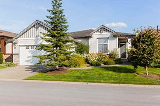 "Photo 13: 105 19639 MEADOW GARDENS Way in Pitt Meadows: North Meadows PI House for sale in ""DORADO"" : MLS®# R2398961"