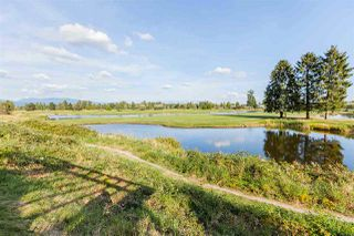 "Photo 2: 105 19639 MEADOW GARDENS Way in Pitt Meadows: North Meadows PI House for sale in ""DORADO"" : MLS®# R2398961"