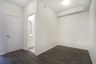 Photo 8: 1806 9560 Markham Road in Markham: Wismer Condo for sale : MLS®# N4563307