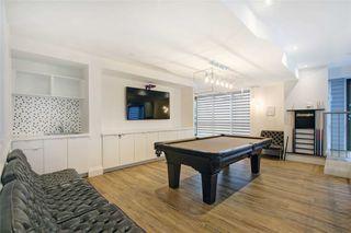 Photo 7: 1806 9560 Markham Road in Markham: Wismer Condo for sale : MLS®# N4563307
