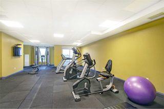 Photo 3: 1806 9560 Markham Road in Markham: Wismer Condo for sale : MLS®# N4563307