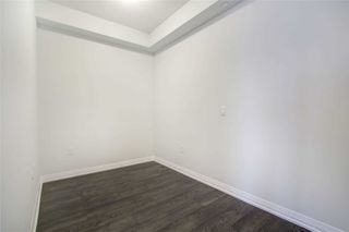 Photo 9: 1806 9560 Markham Road in Markham: Wismer Condo for sale : MLS®# N4563307