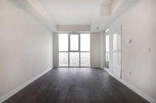 Photo 12: 1806 9560 Markham Road in Markham: Wismer Condo for sale : MLS®# N4563307