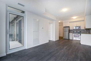 Photo 15: 1806 9560 Markham Road in Markham: Wismer Condo for sale : MLS®# N4563307