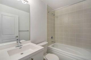 Photo 16: 1806 9560 Markham Road in Markham: Wismer Condo for sale : MLS®# N4563307