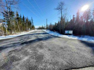 Photo 2: 8 Beaumont Court in Valley: 104-Truro/Bible Hill/Brookfield Vacant Land for sale (Northern Region)  : MLS®# 201921861