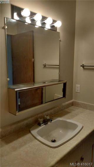 Photo 3: 408 755 Hillside Avenue in VICTORIA: Vi Hillside Condo Apartment for sale (Victoria)  : MLS®# 416017