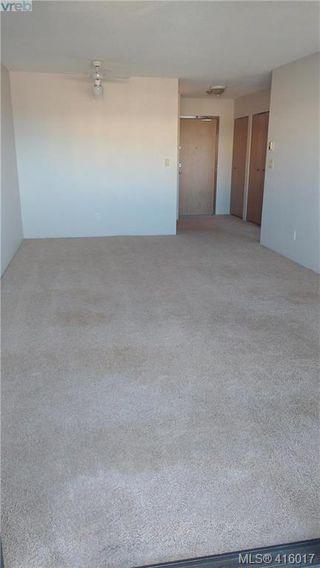 Photo 6: 408 755 Hillside Avenue in VICTORIA: Vi Hillside Condo Apartment for sale (Victoria)  : MLS®# 416017