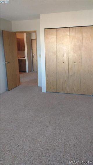 Photo 4: 408 755 Hillside Avenue in VICTORIA: Vi Hillside Condo Apartment for sale (Victoria)  : MLS®# 416017