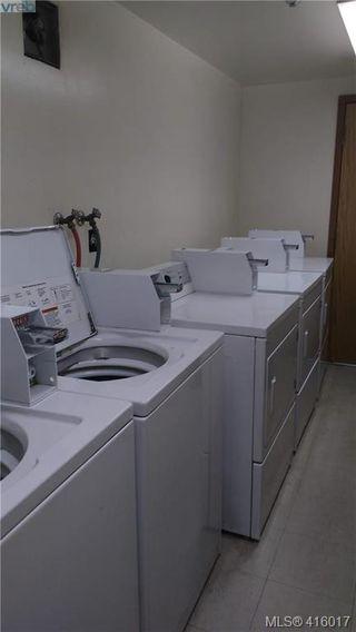 Photo 5: 408 755 Hillside Avenue in VICTORIA: Vi Hillside Condo Apartment for sale (Victoria)  : MLS®# 416017