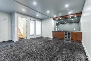 Photo 16: 420 MONTGOMERY Street in Coquitlam: Central Coquitlam House for sale : MLS®# R2409953