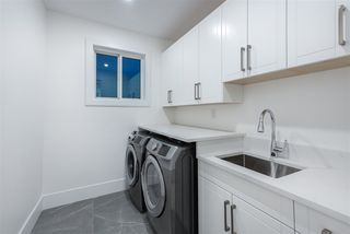 Photo 15: 420 MONTGOMERY Street in Coquitlam: Central Coquitlam House for sale : MLS®# R2409953
