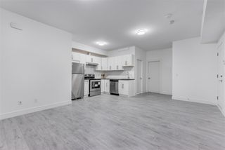 Photo 17: 420 MONTGOMERY Street in Coquitlam: Central Coquitlam House for sale : MLS®# R2409953