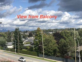 """Main Photo: 412 19567 64 Avenue in Surrey: Clayton Condo for sale in """"Yale Bloc 3"""" (Cloverdale)  : MLS®# R2410467"""