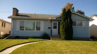Main Photo:  in Edmonton: Zone 01 House for sale : MLS®# E4176164