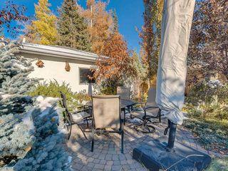 Photo 6: 2308 Palliser Drive SW in Calgary: Palliser Detached for sale : MLS®# C4272355