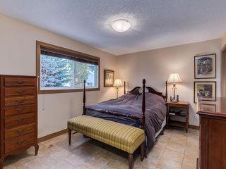 Photo 17: 2308 Palliser Drive SW in Calgary: Palliser Detached for sale : MLS®# C4272355
