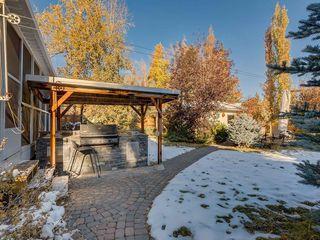 Photo 5: 2308 Palliser Drive SW in Calgary: Palliser Detached for sale : MLS®# C4272355