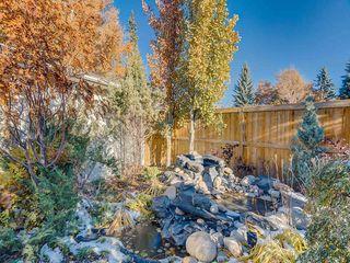 Photo 7: 2308 Palliser Drive SW in Calgary: Palliser Detached for sale : MLS®# C4272355