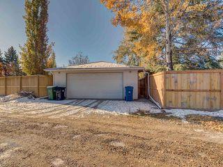 Photo 24: 2308 Palliser Drive SW in Calgary: Palliser Detached for sale : MLS®# C4272355